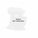 KitchenaidStainless Steel Knob Kit - 4 Burner/Grill/Griddle