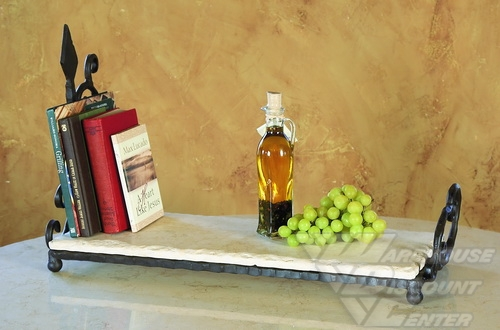 Bella ToscanaSiena Bookshelf