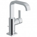 Grohe32128000 Allure Single Handle Lavatory Faucet in Chrome