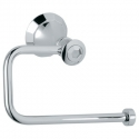 40235000 Kensington Toilet Paper Holder In Chrome
