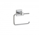 Huntington Brass - 902-72- Emory Paper Holder, Satin Nickel (Pictured In Chrome)