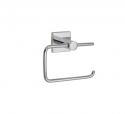 Huntington Brass - 902-01- Emory Paper Holder, Chrome