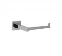 Huntington Brass - Faba01ph- Favari Paper Holder, Chrome
