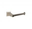 Huntington Brass - Inba72ph- Intrigue Paper Holder, Pvd Satin Nickel