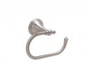 Huntington Brass - Jwba12ph- Jewel, Paper Holder, Satin Nickel