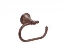 Huntington Brass - Jwba20ph- Jewel, Paper Holder, Antique Bronze
