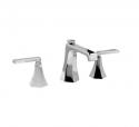 "Huntington BrassHuntington Brass - Mmws01mmi- Mcmillan 8"" Wide Spread Lavatory Faucet, Chrome"