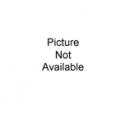 Huntington Brass - Moba72ph- Monarch Paper Holder, Pvd Satin Nickel