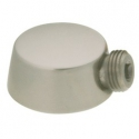 A725bn Moen Wall Union In Brushed Nickel